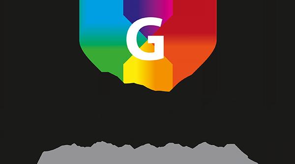 Gerthofer Retina Logo