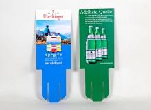 gerthofer-druckprodukte-aufsteller