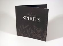 gerthofer-druckprodukte-black-spirits