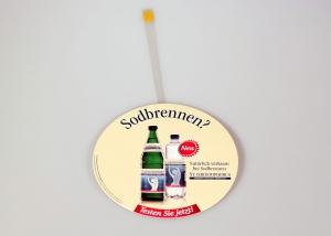 gerthofer-druckprodukte-christophorus