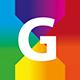 Gerthofer Mobile Retina Logo