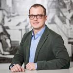 Andreas Gach