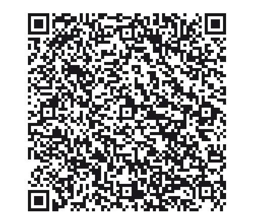 Muster-QR-Code